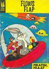 Cover for Floris Flap (Classics/Williams, 1966 series) #1607