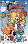 Cover Thumbnail for The Carneys (1994 series) #1 [Direct]