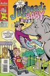 Cover for Jughead's Baby Tales (Archie, 1994 series) #2
