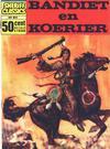 Cover for Sheriff Classics (Classics/Williams, 1964 series) #911