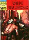 Cover for Sheriff Classics (Classics/Williams, 1964 series) #912