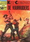 Cover for Sheriff Classics (Classics/Williams, 1964 series) #913
