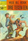 Cover for Sheriff Classics (Classics/Williams, 1964 series) #914