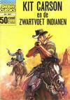 Cover for Sheriff Classics (Classics/Williams, 1964 series) #917
