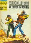 Cover for Sheriff Classics (Classics/Williams, 1964 series) #936