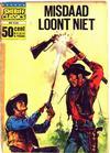 Cover for Sheriff Classics (Classics/Williams, 1964 series) #938