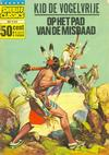 Cover for Sheriff Classics (Classics/Williams, 1964 series) #940