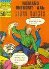 Cover for Sheriff Classics (Classics/Williams, 1964 series) #941