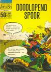 Cover for Sheriff Classics (Classics/Williams, 1964 series) #942