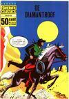 Cover for Sheriff Classics (Classics/Williams, 1964 series) #946