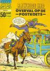 Cover for Sheriff Classics (Classics/Williams, 1964 series) #950