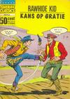 Cover for Sheriff Classics (Classics/Williams, 1964 series) #956