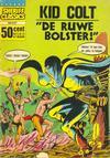 Cover for Sheriff Classics (Classics/Williams, 1964 series) #957