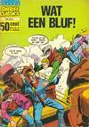 Cover for Sheriff Classics (Classics/Williams, 1964 series) #962