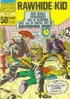 Cover for Sheriff Classics (Classics/Williams, 1964 series) #973