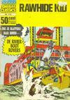 Cover for Sheriff Classics (Classics/Williams, 1964 series) #987