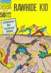 Cover for Sheriff Classics (Classics/Williams, 1964 series) #997