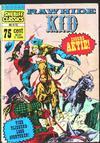 Cover for Sheriff Classics (Classics/Williams, 1964 series) #9110
