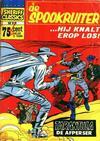 Cover for Sheriff Classics (Classics/Williams, 1964 series) #9111