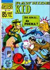 Cover for Sheriff Classics (Classics/Williams, 1964 series) #9131