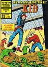 Cover for Sheriff Classics (Classics/Williams, 1964 series) #9140