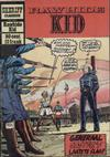 Cover for Sheriff Classics (Classics/Williams, 1964 series) #9201