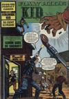 Cover for Sheriff Classics (Classics/Williams, 1964 series) #9203