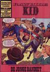 Cover for Sheriff Classics (Classics/Williams, 1964 series) #9211
