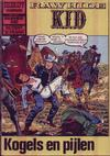 Cover for Sheriff Classics (Classics/Williams, 1964 series) #9212