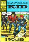 Cover for Sheriff Classics (Classics/Williams, 1964 series) #9217