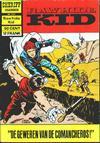 Cover for Sheriff Classics (Classics/Williams, 1964 series) #9223