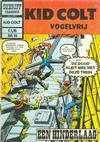 Cover for Sheriff Classics (Classics/Williams, 1964 series) #9230