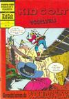 Cover for Sheriff Classics (Classics/Williams, 1964 series) #9238