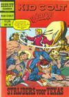 Cover for Sheriff Classics (Classics/Williams, 1964 series) #9240