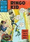 Cover for Sheriff Classics (Classics/Williams, 1964 series) #9241