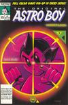 Cover for Original Astro Boy (Now, 1987 series) #15