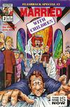 Cover for Married..With Children: Flashback Special (Now, 1993 series) #2