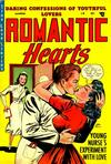 Cover for Romantic Hearts (Story Comics, 1951 series) #1