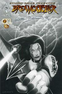 Cover Thumbnail for Dreamcatcher (Studio Aries, 1996 series) #1