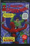 Cover for Spider-Man Collectible Series (Marvel, 2006 series) #7