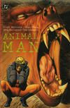Cover Thumbnail for Animal Man (1991 series)