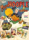 Cover for Major Hoople Comics (Pines, 1942 series) #1