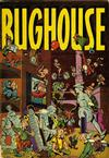 Cover for Bughouse (Farrell, 1954 series) #1