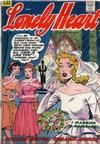 Cover for Lonely Heart (Farrell, 1955 series) #10