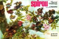 Cover Thumbnail for Spirou (Dupuis, 1947 series) #1875