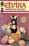 Cover for Elvira, Mistress of the Dark (Claypool Comics, 1993 series) #149