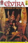 Cover for Elvira, Mistress of the Dark (Claypool Comics, 1993 series) #150