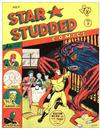 Cover for Star-Studded Comics (Texas Trio, 1963 series) #7