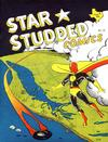 Cover for Star-Studded Comics (Texas Trio, 1963 series) #13