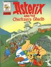 Cover Thumbnail for Asterix (1969 series) #18 - Asterix and the Chieftain's Shield [? printing]